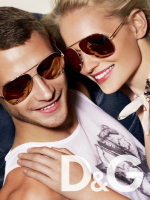 celebrity sunglasses for men
