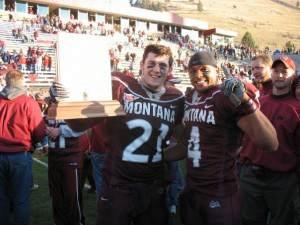 dustin dlouhy montana football player