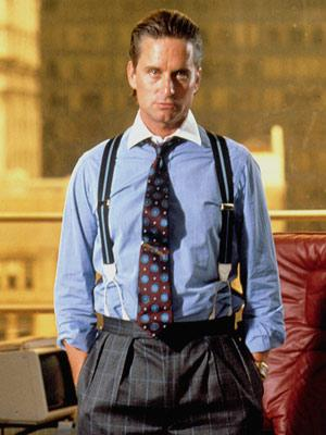 celebrity suspenders