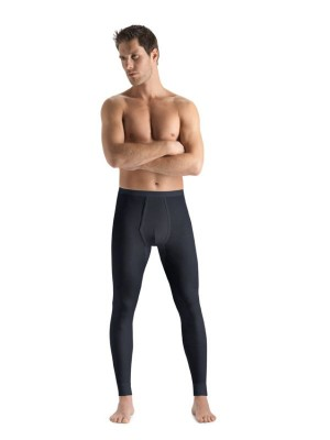 swiss mens underwear thermal underwear