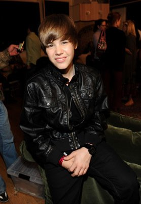 justin bieber leather jacket collection