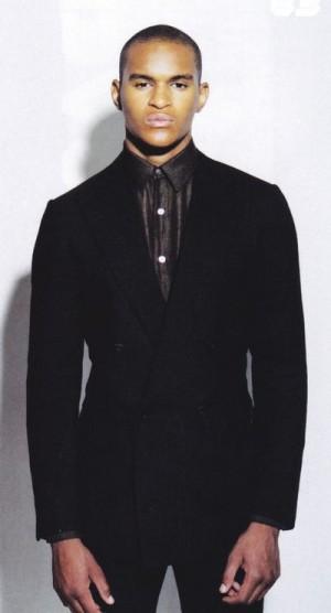 lanvin mens suit