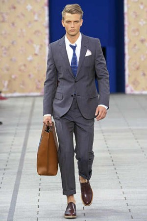 louis vuitton tuxedo suits for men spring summer