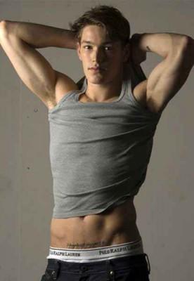polo ralph lauren mens underwear models