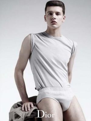 dior homme underwear briefs