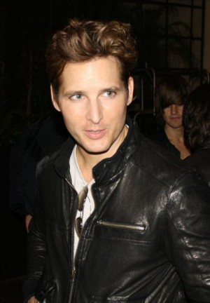 peter facinelli leather jacket style watc