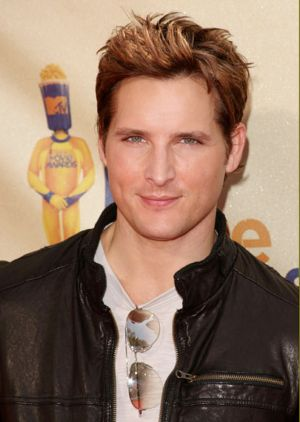 peter facinelli leather jacket