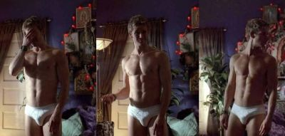 ryan kwanten tighty whitie briefs