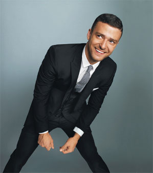 justin timberlake piece suits for men