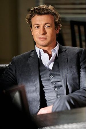 piece suits for men simon baker
