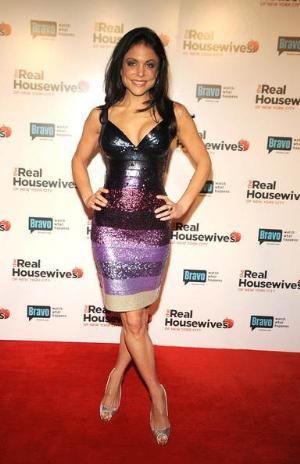 best bandage dress herve leger