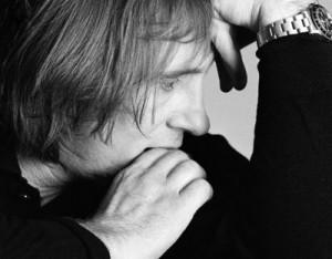 Gerard-Depardieu Rolex GMT Master