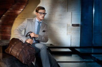 hugo boss suits for men