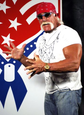 Hulk-Hogan-Rolex-Yachtmaster
