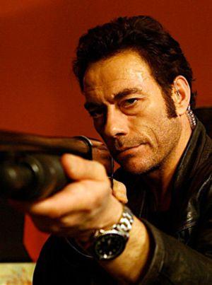 Jean-Claude-Van-Damme-Til-Death-Rolex-Sbumariner