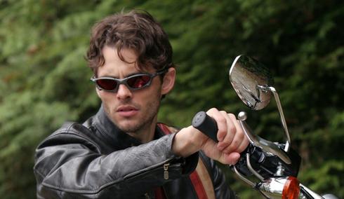 mens oakley sunglasses james marsden xmen