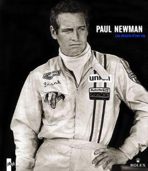 paul newman rolex book
