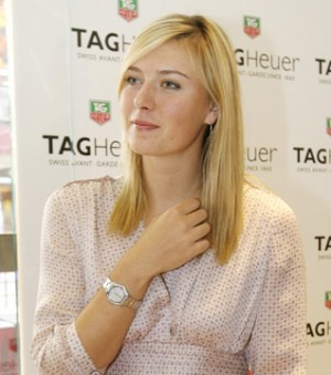 tag heuer watch for girls