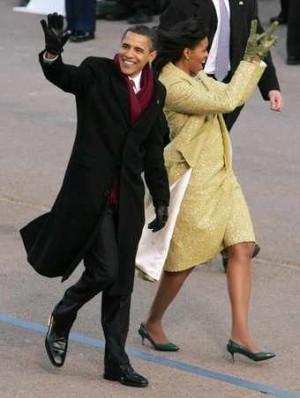 barack obama cole haan shoes