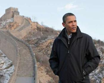 barack-obama-and-weatherproof-jacket