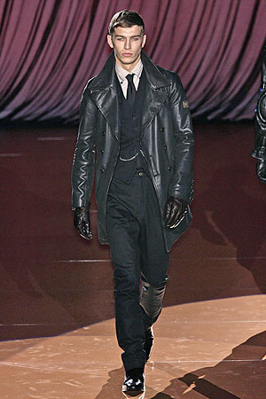belstaff leather coats winter