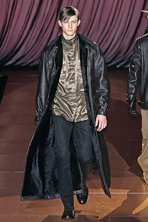 mens belstaff leather coats