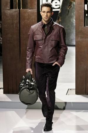 winter belstaff leather jackets