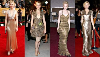 one shoulder dresses celebrity fashion cate blanchett