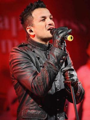 zara leather jackets for men peter andre