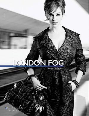london fog winter coats for women