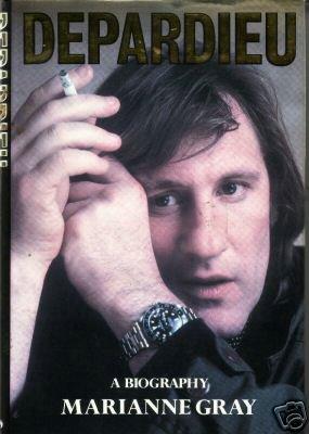 french celebrities wearing rolex gerard depardieu