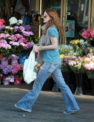 levis 501 womens jeans