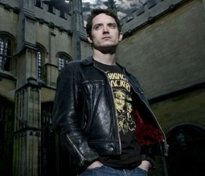 elijah wood leather jackets collection