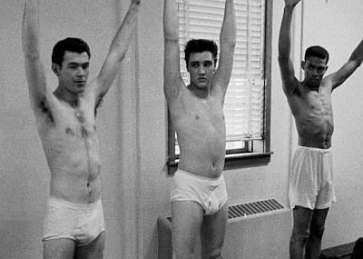 elvis presley underwear briefs by jockey