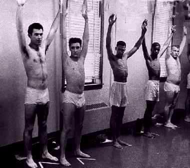 elvis presley underwear