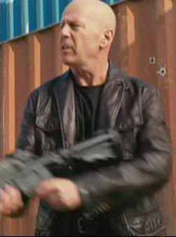 red movie bruce willis leather jacket