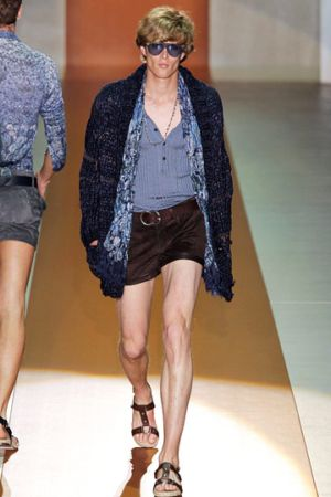 gucci cardigan for men spring