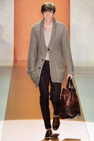 gucci cardigan for men summer