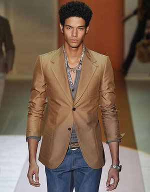 mens spring jackets by gucci