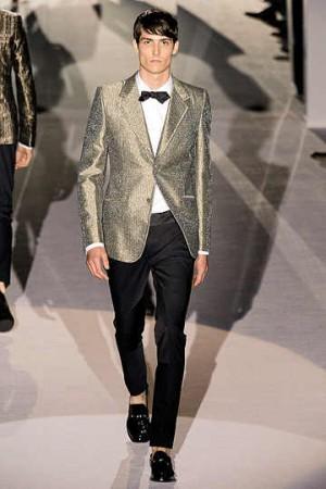 mens spring jackets