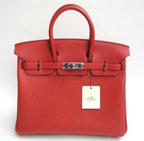 Celebrity Hermes Birkin Bags Sandra Bullock