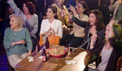 Celebrity Hermes Birkin Bags Sandra Bullock Proposal