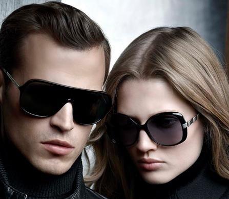 hugo boss designer glasses for men