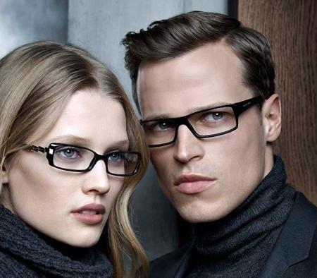 designer glasses for men hugo boss