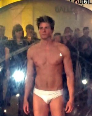 hunter parrish underwear boxers or briefs