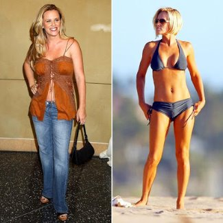 jenny-mccarthy-then-and-now