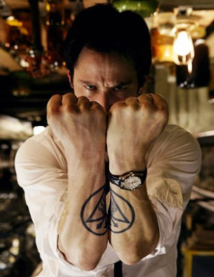 keanu reeves oris watch