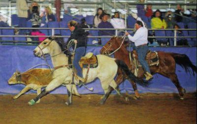 kiefer sutherland cowboy
