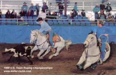 kiefer sutherland cowboy hat
