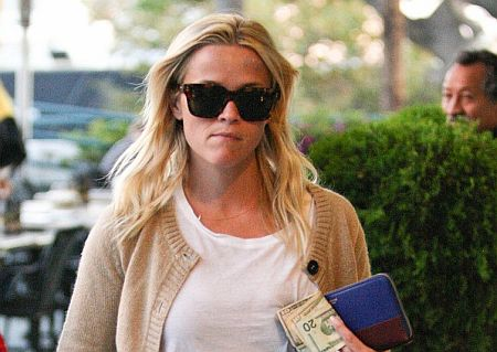 persol womens sunglasses - reese witherspoon